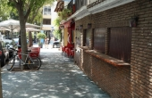 TTB101, Restaurant for sale in Marbella center