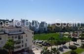 TTB110, Amplio apartamento de 3 dormitorios en venta en Albatros.Precio anterior 390.000 €!