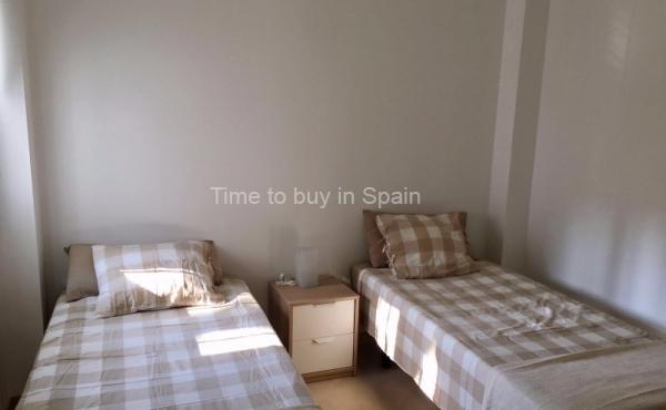 dormitorio1-2