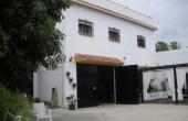 TTB0012, Marbella villa en venta 520,000 € a 150m del mar
