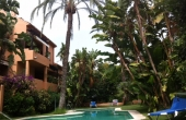 TTB0029, Apartment to rent in Marbella, Jardines del Marbella Club,Golden Mile