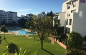TTB0020, Apartment for rent in Terrazas de Banus, 1250 € - Puerto Banus
