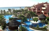 TTB0007, Estepona apartment for sale in Mar Azul, 475.000 €