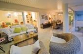 TTB0039, Apartamento en venta La Corniche, Nueva Andalucia, Reformado al máximo