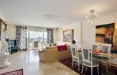 TTB0014, Apartment to rent in Conjunto Casaño (Centro Plaza) from €1,500 per month