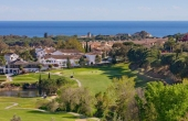 TTB90, Apartment for sale in Lagos de Santa Maria Golf Elviria, Marbella