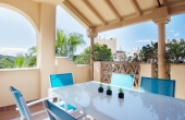 TTB94, 2 Bedroom Ground floor Apartment for sale in Elviria,Marbella East, Marbella, Golf
