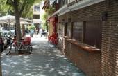 TTB101, Restaurant for sale in Marbella center