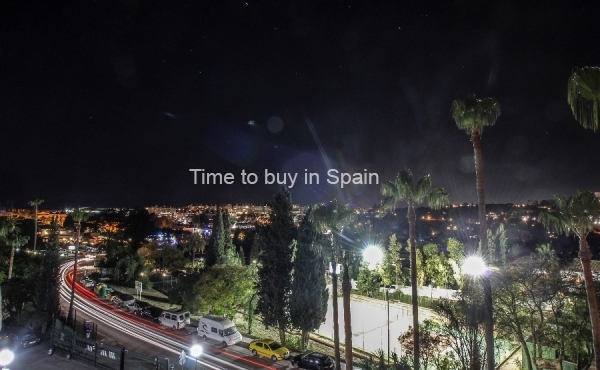 views-torres-de-aloha-noche-2