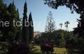 TTB118, Apartamento de 2 dormitorios a la venta en Torres de Aloha