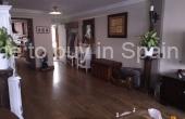 TTB125, Amplio apartamento de 3 dormitorios en venta en Albatros.Reformado