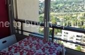 TTB127, Estudio en alquiler en Torres de Aloha, Nueva Andalucia