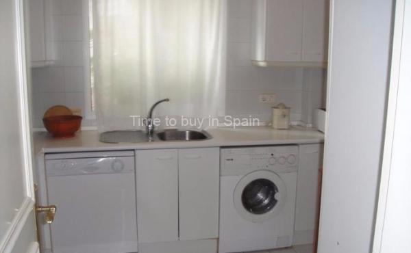 apartamento-cocina