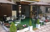 TTB0024, Marbella propiedad comercial en venta en Ricardo Soriano, Marbella centro €195,000