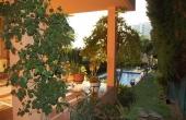 TTB0010, Nueva Andalucia villa a la venta 870,000 €