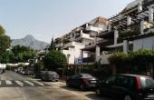 TTB0031, Marbella apartamento para alquilar desde €1,000 al mes