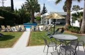 TTB0033, Villa en venta en Nagüeles, Marbella con 10 dormitorios